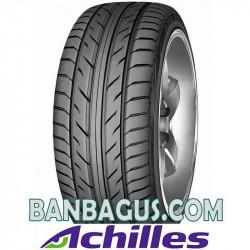 Ban Achilles ATR Sport 2 215/45R17 91W
