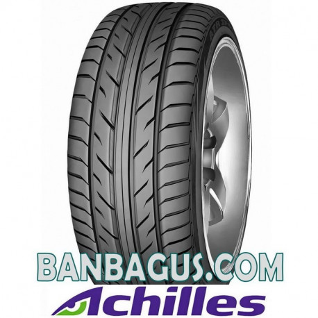 Ban Achilles ATR Sport 2 245/40R17 95W