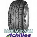 Achilles ATR Sport 2 245/40R17 95W