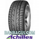 Achilles ATR Sport 2 225/45R18 95W