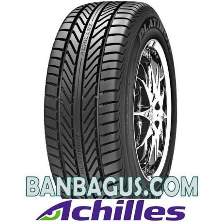 Ban Achilles Platinum 195/65R15