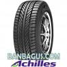 Ban Achilles Platinum 205/60R15