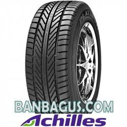 Ban Achilles Platinum 195/60R16