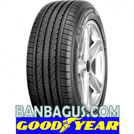 Ban GoodYear Assurance Triplemax 185/55R15