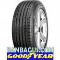 GoodYear Assurance Triplemax 205/55R16 91V