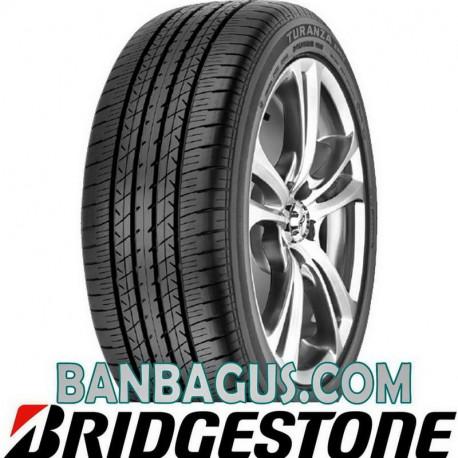 Ban Bridgestone Turanza ER33 215/55R17