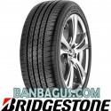 Bridgestone Turanza ER33 215/55R17