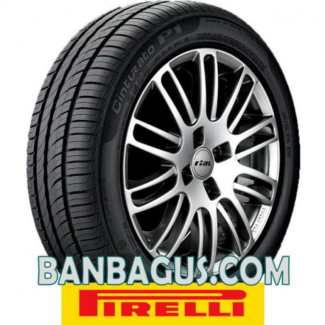 Ban Pirelli Cinturato P1 215/55R17