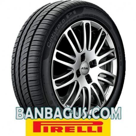 Ban Pirelli Cinturato P1 215/40R18