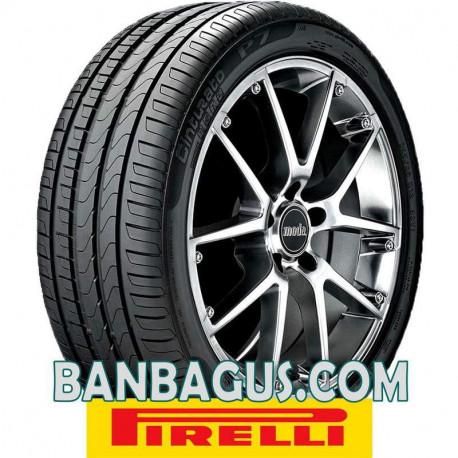 Ban Pirelli Cinturato P7 225/45R17