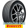 Ban Pirelli Cinturato P7 245/40R18