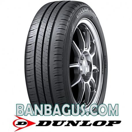 Ban Dunlop Enasave EC300+ 185/65R15