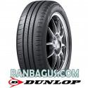 Dunlop Enasave EC300+ 185/65R15