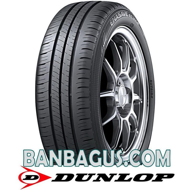 Ban Dunlop Enasave EC300 195 60R16 Loading Zoom