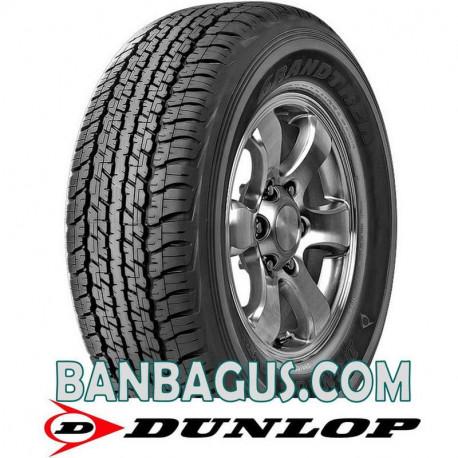 Ban Dunlop Grandtrek AT22 235/55R18