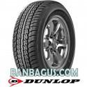 Dunlop Grandtrek AT22 235/55R18