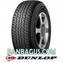 Dunlop Grandtrek AT25 265/65R17