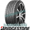 Bridgestone Techno Sports 215/45R17 91V
