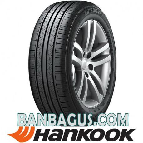 Ban Hankook Kinergy Ex 185/70R14
