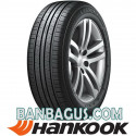 Hankook Kinergy Ex 185/70R14