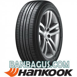 Hankook Kinergy Ex 185/65R15
