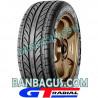 Ban GT Radial Champiro GTX Pro 205/40R17