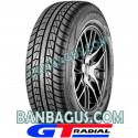 GT Champiro BXT Pro 205/55R16