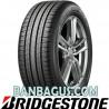 Bridgestone Dueler H/L D33 235/60R18