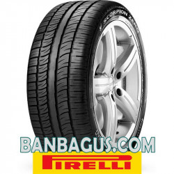 Pirelli Scorpion Zero 295/30R22 103W