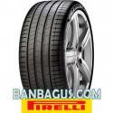 Pirelli P Zero 255/35R18 94Y XL