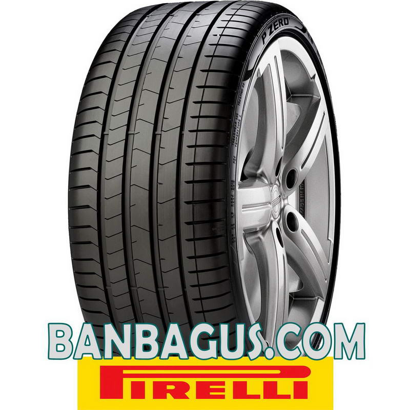 Pirelli P Zero >> Pirelli P Zero 255 35r18 94y Xl Banbagus