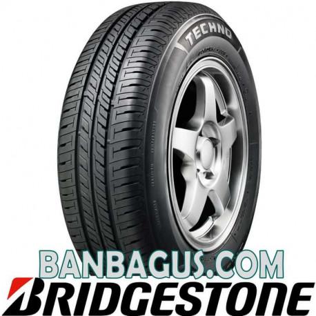 Bridgestone Techno 175/70R14 84H