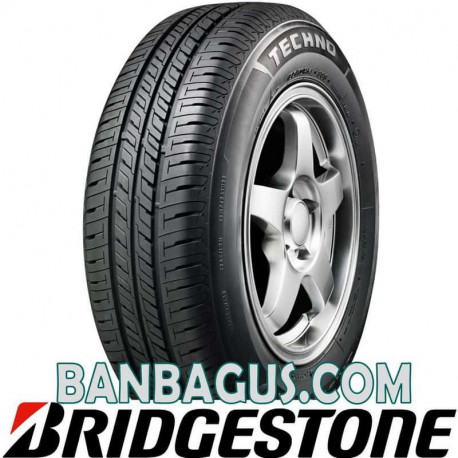 Bridgestone Techno 175/70R13