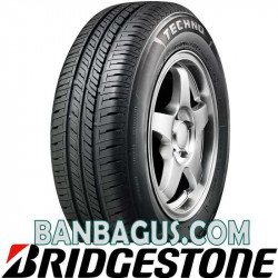 Bridgestone Techno 195/55R15