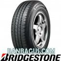 Bridgestone Techno 195/60R15