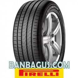 Pirelli Scorpion Verde 225/55R19