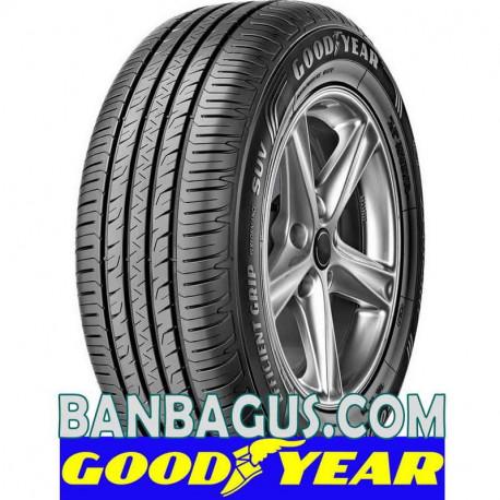 Ban Goodyear 225/60R18 EfficientGrip Performance SUV