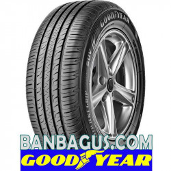 Ban Goodyear 235/55R19 EfficientGrip Performance SUV