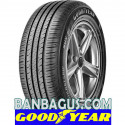 Goodyear 235/55R19 EfficientGrip Performance SUV