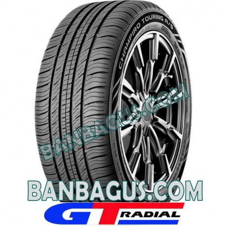 Ban GT Champiro Touring A/S 175/65R15