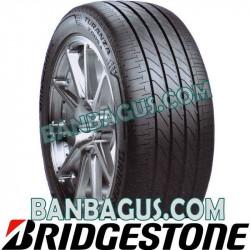 Ban Bridgestone Turanza T005A 195/60R16