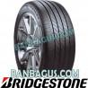 Ban Bridgestone Turanza T005A 215/45R17