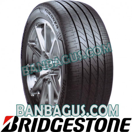 Ban Bridgestone Turanza T005A 215/55R17