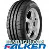 Falken Sincera SN832i 195/50R16