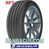 ban Michelin Latitude Sport 3 ZP 275/40R20