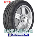 Michelin Primacy 3 ZP 225/45R17 91W RFT