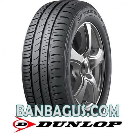 ban Dunlop SP Touring R1 185/60R16