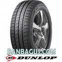 Dunlop SP Touring R1 185/60R16