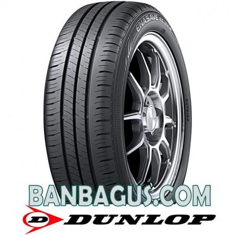 Ban Dunlop Enasave EC300+ 215/60R17