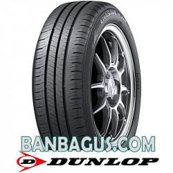Dunlop Enasave EC300+ 215/65R16